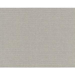 BK 0003K65119 CORTLAND WEAVE Taupe Scalamandre Fabric