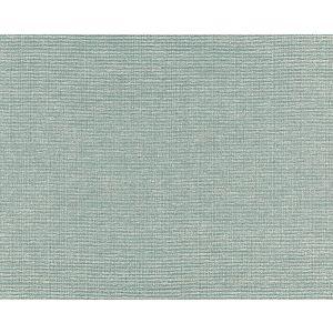 BK 0004K65114 THOMPSON CHENILLE Bluestone Scalamandre Fabric