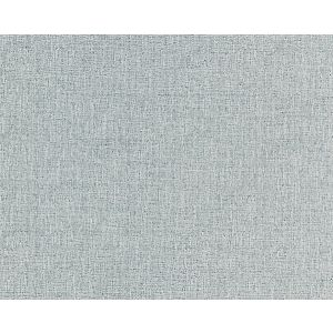 BK 0004K65117 SPENCER CHENILLE Bluestone Scalamandre Fabric