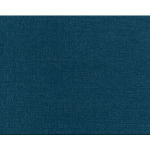 BK 0005K65117 SPENCER CHENILLE Peacock Scalamandre Fabric
