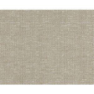 BK 0005K65118 CHESTER WEAVE Cocoa Scalamandre Fabric