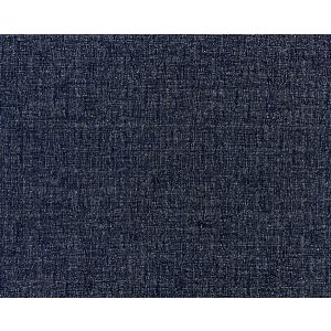 BK 0006K65117 SPENCER CHENILLE Indigo Scalamandre Fabric