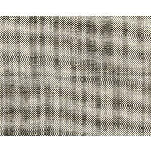 BK 0006K65118 CHESTER WEAVE Granite Scalamandre Fabric