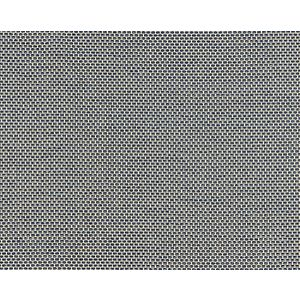 BK 0008K65115 BERKSHIRE WEAVE Indigo Scalamandre Fabric