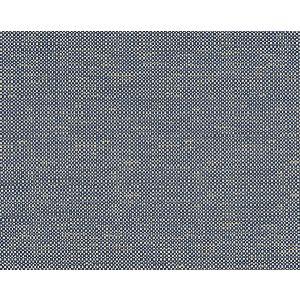 BK 0008K65118 CHESTER WEAVE Indigo Scalamandre Fabric
