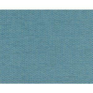 BK 0009K65115 BERKSHIRE WEAVE Peacock Scalamandre Fabric
