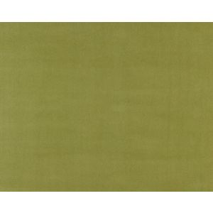 BK 0009K65122 RICHMOND VELVET Sage Scalamandre Fabric