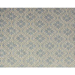 BV 00011997 QUATREFOIL Copenhagen Old World Weavers Fabric