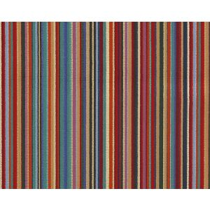 CA 01002673 BEAUGENCY CA Multi Color Old World Weavers Fabric