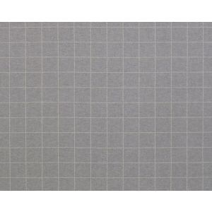 CA 62604524 MORZINE Brouillard Givre Old World Weavers Fabric