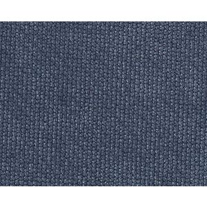 CH 01014210 VILEM Bluestone Scalamandre Fabric