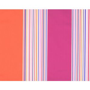 CH 01021450 FORTE Melonberry Scalamandre Fabric