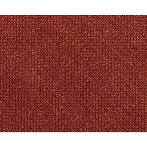CH 01024210 VILEM Rust Scalamandre Fabric