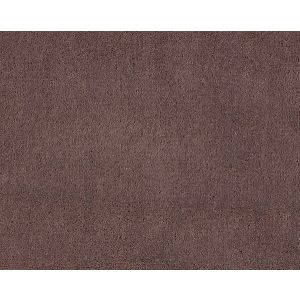 CH 01024300 APOLLODOR Mauve Scalamandre Fabric