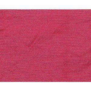 CH 01024410 BELUNA Bagonia Scalamandre Fabric