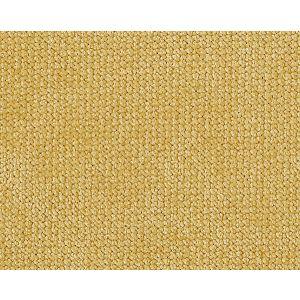 CH 01034210 VILEM Straw Scalamandre Fabric