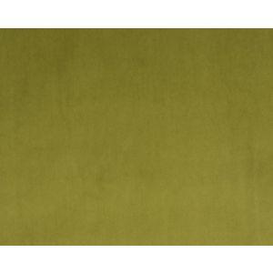 CH 01041447 VIP Olive Scalamandre Fabric