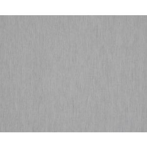 CH 01051448 SOFTIE Silver Scalamandre Fabric