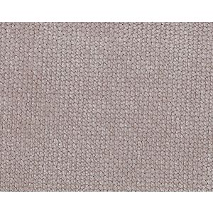 CH 01084210 VILEM Thistle Scalamandre Fabric