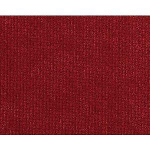 CH 01124210 VILEM Tomato Scalamandre Fabric