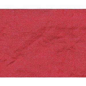 CH 01124410 BELUNA Poppy Scalamandre Fabric