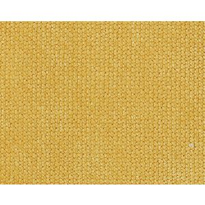 CH 01134210 VILEM Tumeric Scalamandre Fabric