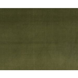 CH 01141447 VIP Moss Scalamandre Fabric