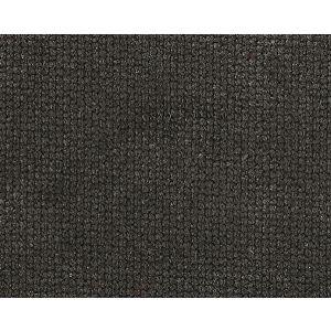 CH 01154210 VILEM Mocha Scalamandre Fabric