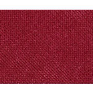 CH 01224210 VILEM Cerise Scalamandre Fabric
