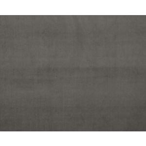 CH 01251447 VIP Stone Scalamandre Fabric