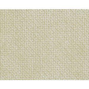 CH 01274210 VILEM Concrete Scalamandre Fabric