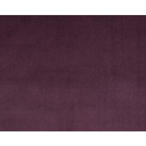 CH 01281447 VIP Aubergine Scalamandre Fabric