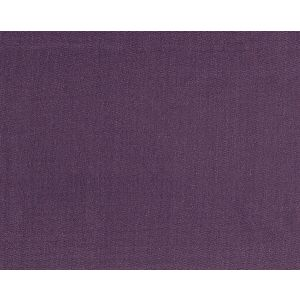 CH 01284400 SIAM Grape Scalamandre Fabric