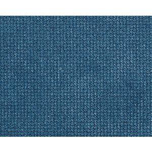 CH 01294210 VILEM Delphinium Scalamandre Fabric
