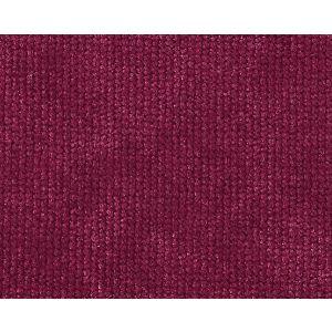 CH 01324210 VILEM Azalea Scalamandre Fabric