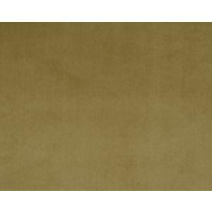 CH 01331447 VIP Brass Scalamandre Fabric