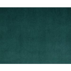 CH 01341447 VIP Evergreen Scalamandre Fabric