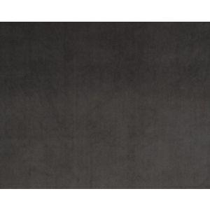 CH 01351447 VIP Espresso Scalamandre Fabric