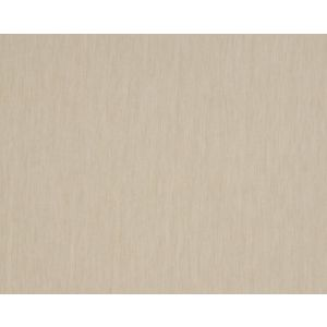 CH 01371448 SOFTIE Taupe Scalamandre Fabric