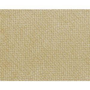 CH 01374210 VILEM Tumbleweed Scalamandre Fabric