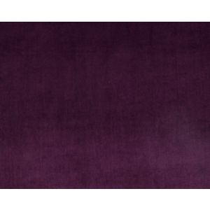CH 01381447 VIP Grape Scalamandre Fabric