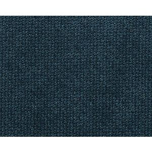 CH 01394210 VILEM Federal Scalamandre Fabric