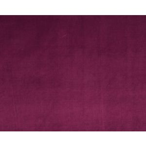 CH 01421447 VIP Maroon Scalamandre Fabric