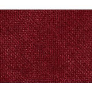 CH 01424210 VILEM Radish Scalamandre Fabric