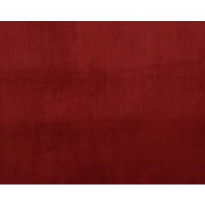 CH 01521447 VIP Deep Red Scalamandre Fabric