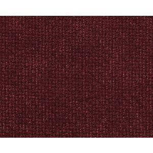 CH 01524210 VILEM Garnet Scalamandre Fabric