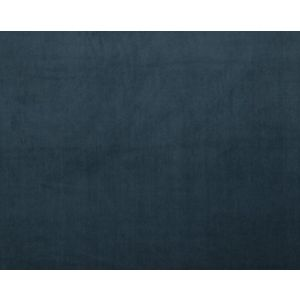 CH 01611447 VIP Denim Scalamandre Fabric