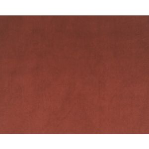 CH 01621447 VIP Brick Scalamandre Fabric