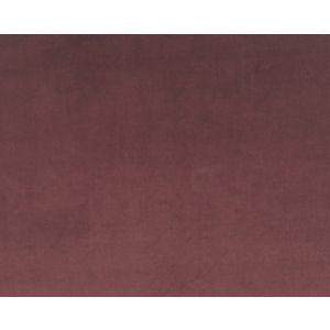 CH 01721447 VIP Eggplant Scalamandre Fabric
