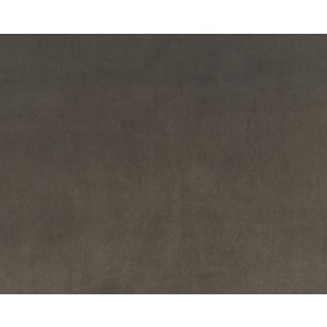 CH 01771447 VIP Mocha Scalamandre Fabric
